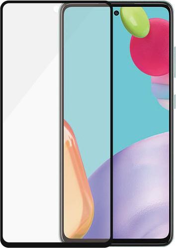 PanzerGlass Case Friendly Samsung Galaxy A52s / A52 Screenprotector Glas Main Image