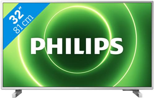 Philips 32PFS6905 - Ambilight (2020) Main Image