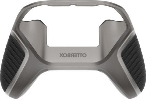 Otterbox Easy Grip Controller Xbox series X/S Zwart Main Image