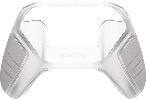 Otterbox Easy Grip Controller Xbox series X/S Wit Main Image