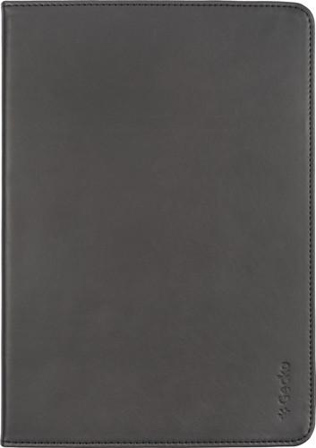 Gecko Easy-Click Apple iPad (2021/2020) Book Case Zwart Main Image