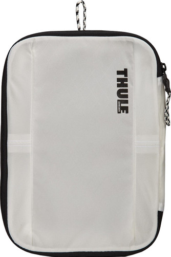 Thule Compression Packing Cube Small Main Image