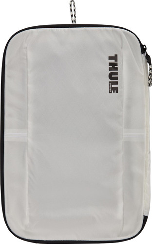 Thule Compression Packing Cube Large Main Image