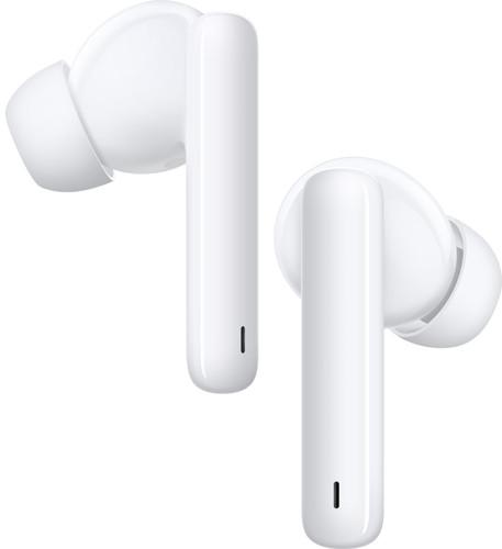 Huawei Freebuds 4i Wit Main Image