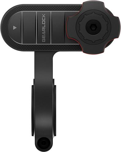 Tweedekans Spigen Gearlock Universele Telefoonhouder Fiets Adapter Stuur Main Image