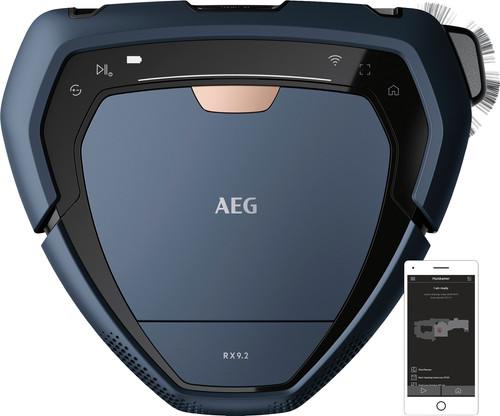 AEG RX9-2-6IBM Main Image