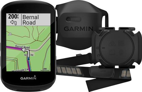 Pack de capteurs Garmin Edge 530 Main Image
