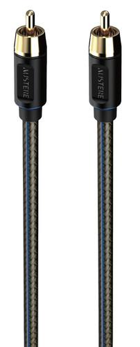 Austere V Series Subwooferkabel 5 meter Main Image