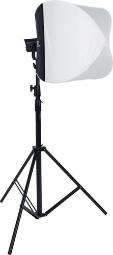 Nanlite Forza 60B Bi-color LED Light Main Image