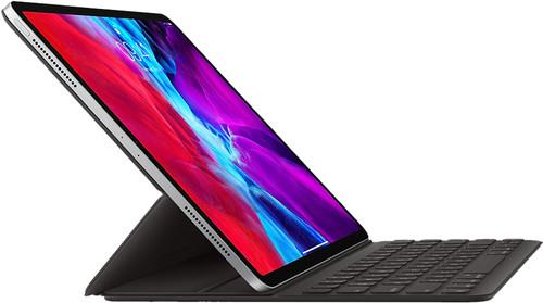 Apple Smart Keyboard Folio iPad Pro 12,9 inch (2020) AZERTY Main Image