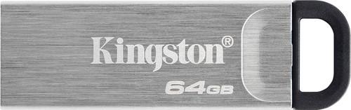 Kingston DataTraveler Kyson 64GB Main Image