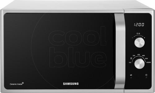 Samsung MS28F303EAS/EN Main Image