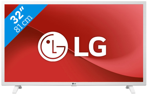 LG 32LM6380PLC (2021) Main Image