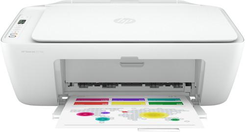 HP Deskjet 2710e Main Image