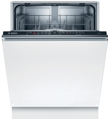 Bosch SMV2ITX22E / Inbouw / Volledig geïntegreerd / Nishoogte 81,5 - 87,5 cm Main Image