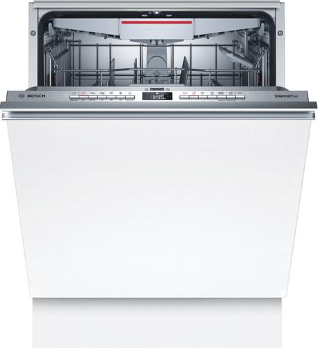 Bosch SMV4HCX48E / Encastrable / Entièrement intégré / Hauteur de niche 81,5 - 87,5 cm Main Image