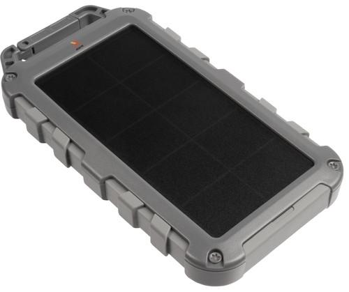 Xtorm Fuel Batterie Externe Solaire 10 000 mAh avec Power Delivery et Quick Charge Main Image