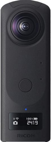 Ricoh Theta Z1 - 51GB Main Image