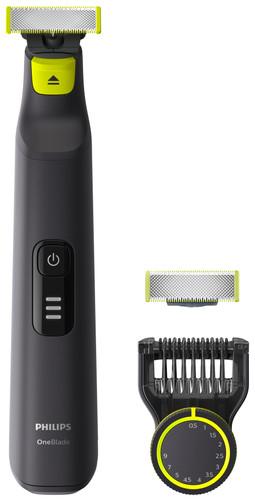 Philips OneBlade Pro QP6530/31 Main Image
