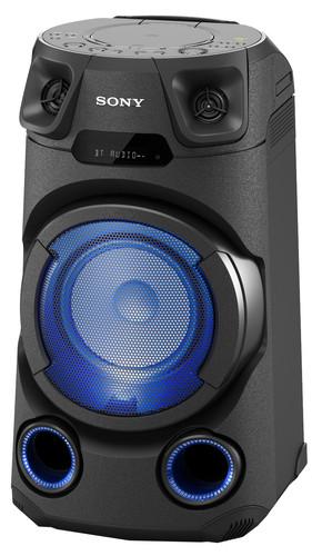 Sony MHC-V13 Main Image