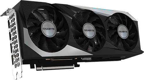 Gigabyte Radeon RX 6800 XT GAMING OC 16G Main Image