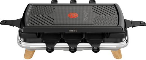 Tefal 3-in-1 RE610D Main Image