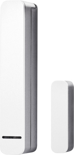 Bosch Smart Home Contactsensor Main Image