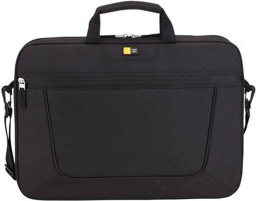 5443adced7 Case Logic Sacoche pour ordinateur portable 15,6'' VNAi-215 Main ...