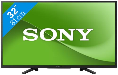 Sony KD-32W800 (2021) Main Image