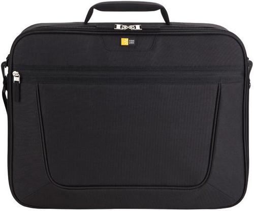 2ebb1e9d58 Case Logic Sacoche pour ordinateur portable 15,6 pouces VNCi-215 Main Image  ...