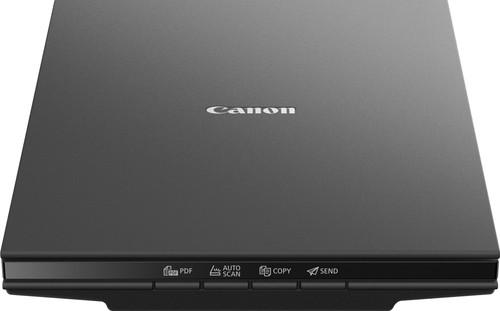 Canon CanoScan Lide 300 Main Image