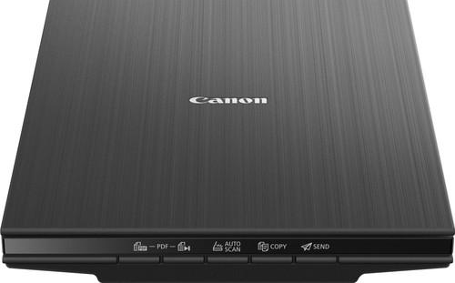 Canon CanoScan Lide 400 Main Image