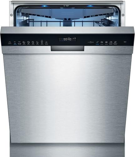 Siemens SN45YS01CE / Inbouw / Onderbouw / Nishoogte 81,5 - 87,5 cm Main Image