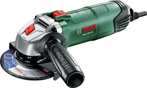 Bosch PWS 750-115 (2021) Main Image