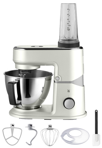 WMF KITCHENminis One For All Ivoor 416680001 Main Image