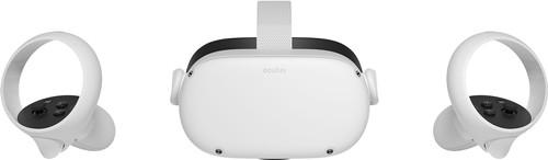 Oculus Quest 2 128GB Main Image