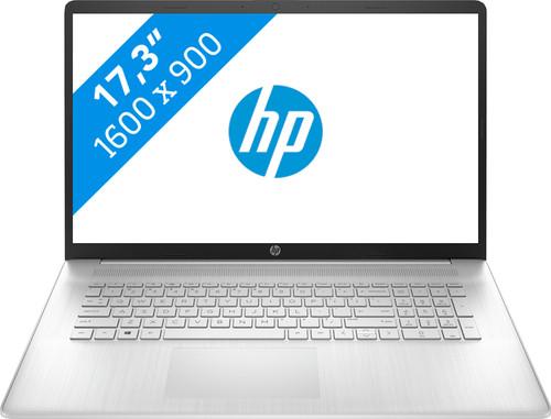 HP 17-cp0037nb Azerty Main Image