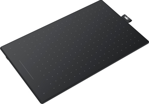 Huion Graphic Tablet H1162 Main Image