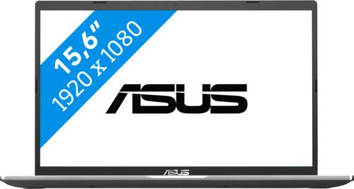 Asus X515JA-BQ1415T Azerty Main Image