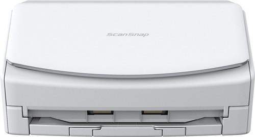 Fujitsu ScanSnap IX1600 Main Image