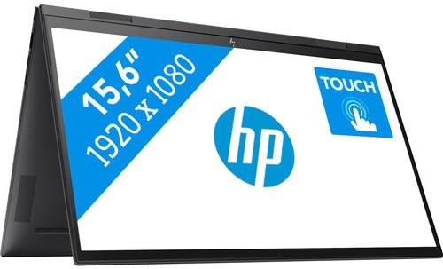 HP ENVY x360 15-eu0003nb Azerty Main Image