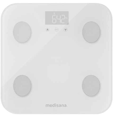 Medisana BS 600 connect Main Image