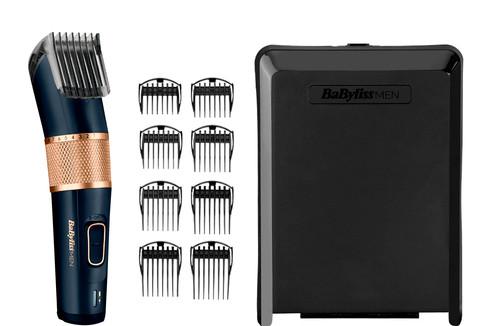 BaBylissMEN Lithium Power E986E Main Image
