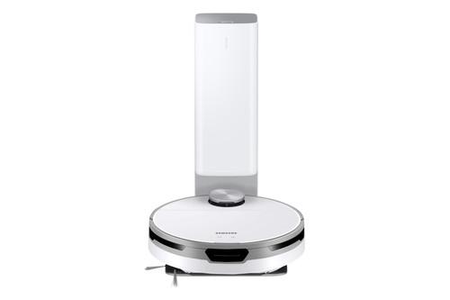 Samsung Jet Bot+ Main Image