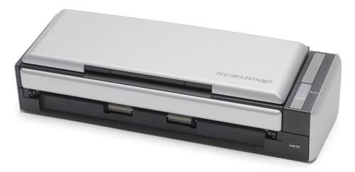 Fujitsu ScanSnap S1300i Main Image