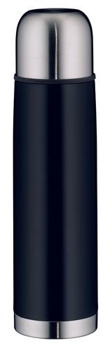 Alfi Eco 0,75 L Noir Main Image