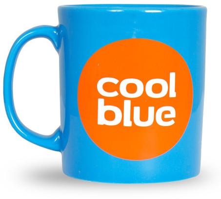 Coolblue Mok Main Image