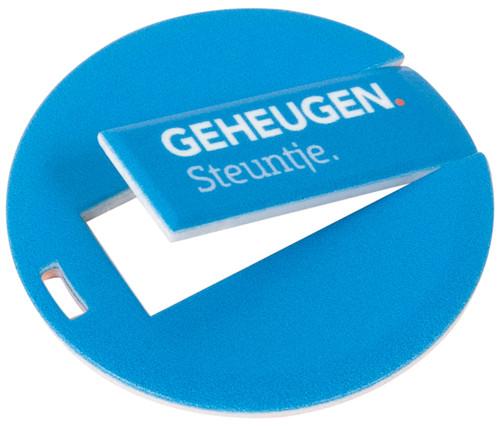 Coolblue Clé USB Main Image