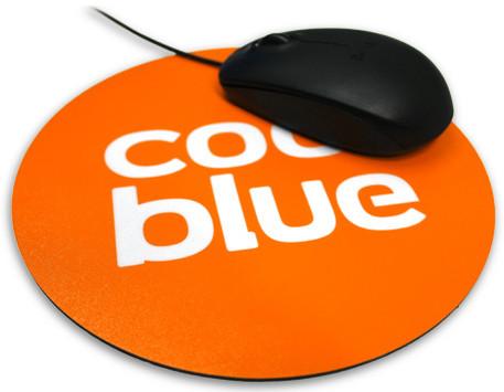 Coolblue Muismat Main Image