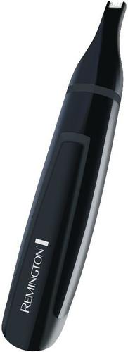 Remington NE3150 Main Image